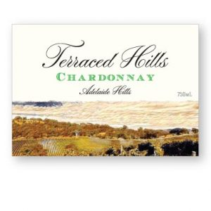 terraced_hill_chardonnay4