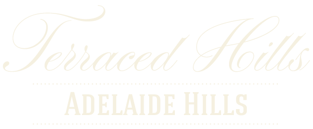 Terraced Hills Wine Company